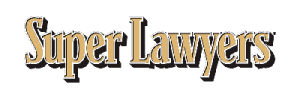 SuperLawyers_logo_large