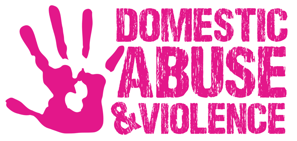 hand-and-word-domestic-violence