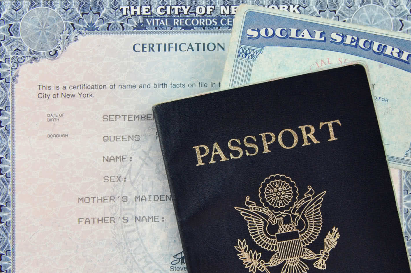 When A Us Birth Certificate Might Not Be Enough To Prove Citizenship