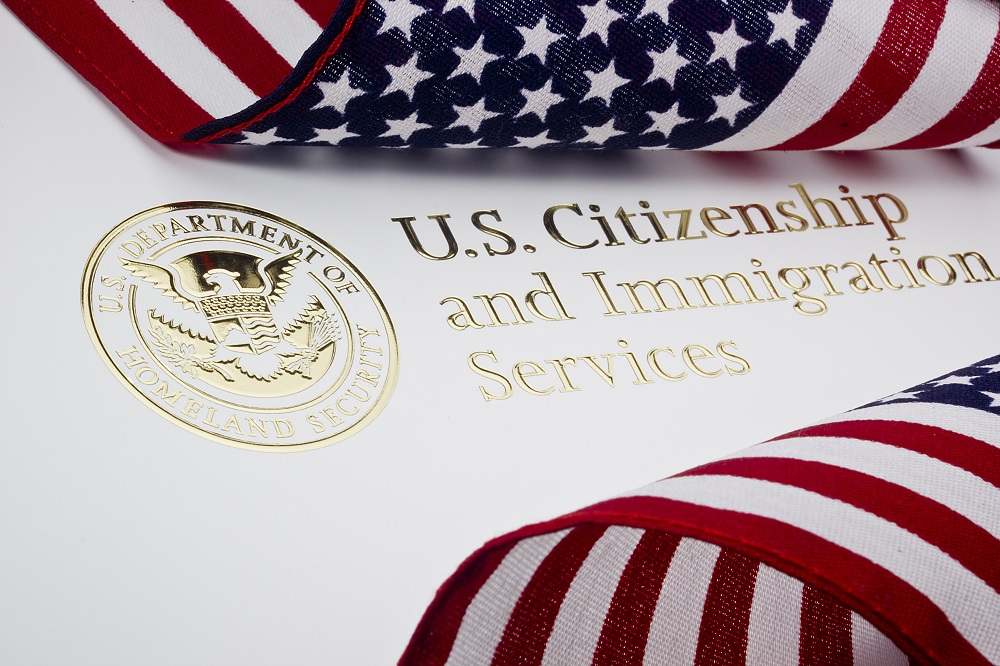 A Quick Guide: Immigration Consequences of DUI's in Arizona